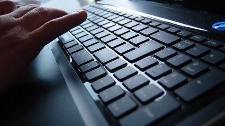 Hızlı Bilgisayar Kullanımı için 13 İpucu