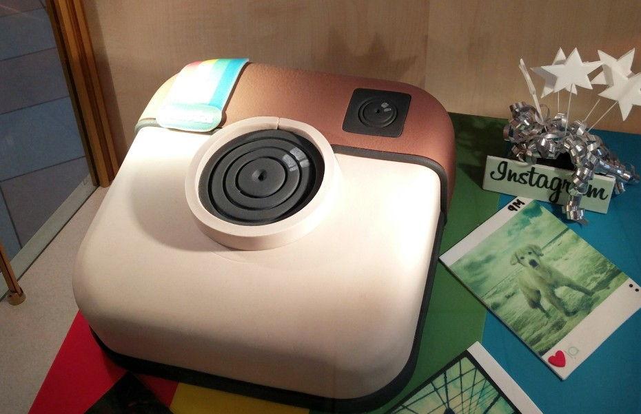 Instagram'ın Sizi Herkesten Farklı Kılacak 5 Muhteşem Özelliği
