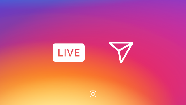 Instagram Canlı Yayın Nasıl Yapılır ?