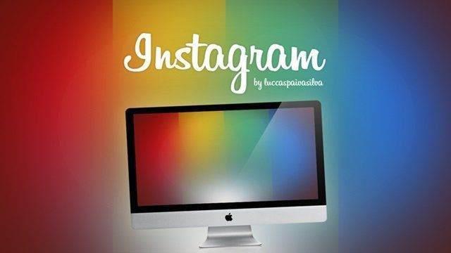 Instagram Takip Etmeyenler Nasıl Bulunur ?