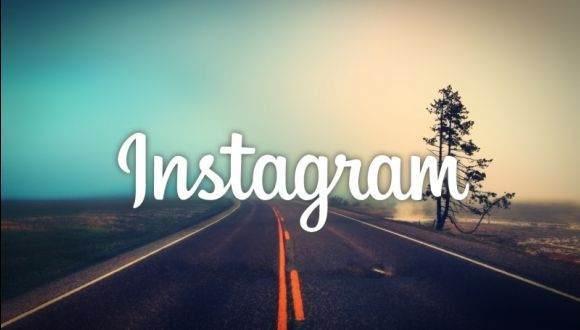 Instagram'da Takipçi Arttırmak İçin 32 Tavsiye 1