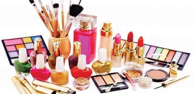 Kozmetik Ürünlerin İçerik Analizlerini Öğrenebileceğiniz Web Siteleri 1