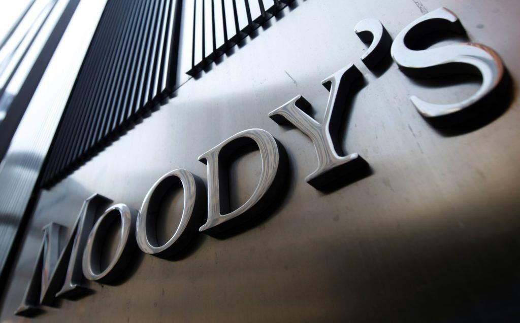 Kredi Derecelendirme Kuruluşları Moody's, S&P, Fitch Nedir