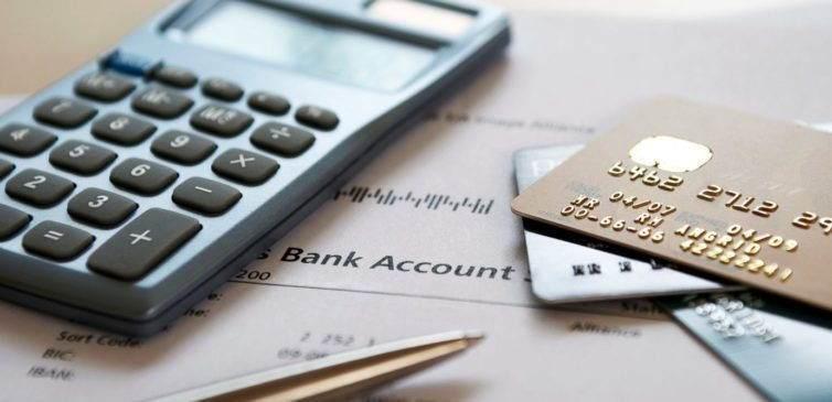 Kredi Derecelendirme Kuruluşları Moody's, S&P, Fitch Nedir ? 1