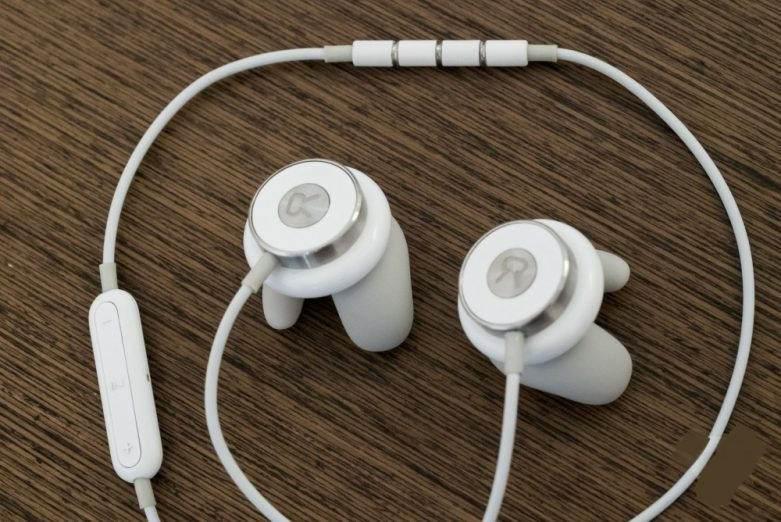 Kulak İçi Kulaklık Seçerken Dikkat Edeceğiniz 5 Kriter