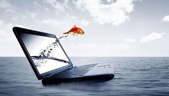 Laptop Alırken Dikkat Etmeniz Gereken 3 Madde