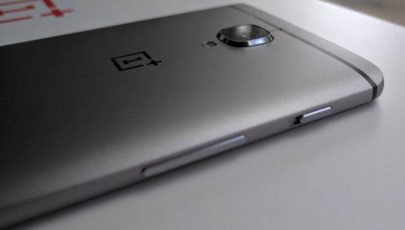 OnePlus 3T Özellikleri 1