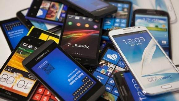 SAR Değeri En Düşük 10 Akıllı Telefon