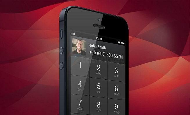 Sahte Telefon Numarası Nasıl Alınır ? 1