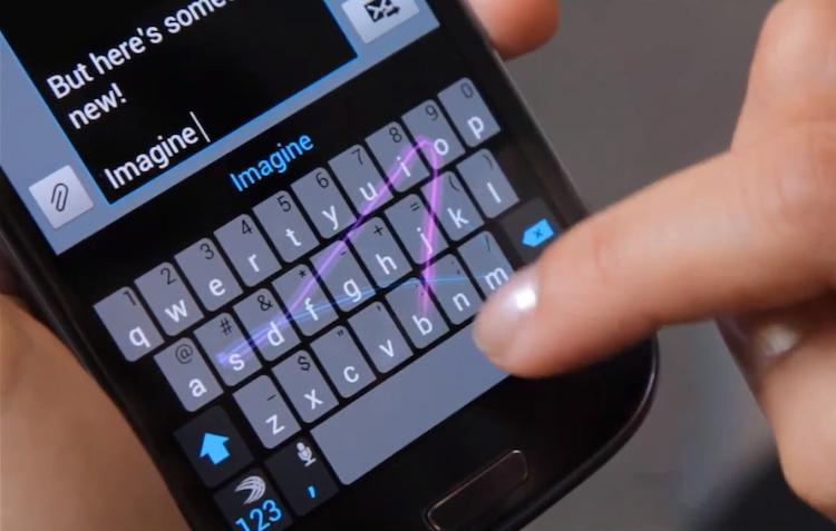 Samsung Klavye Dili Nasıl Değiştirilir ? 1