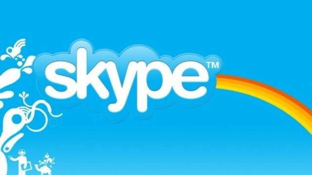 Skype Web ile Hesap Açmadan, Programsız Skype Görüşmesi Nasıl Yapılır ? 1