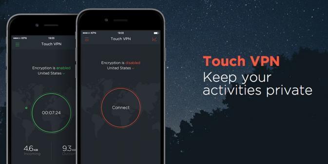 Sosyal Medya Erişim Sıkıntınızı Çözecek 5 VPN Uygulaması