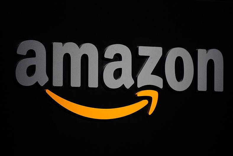 Türkçe Olan Amazon'dan Nasıl Alışveriş Yapılır ? 1