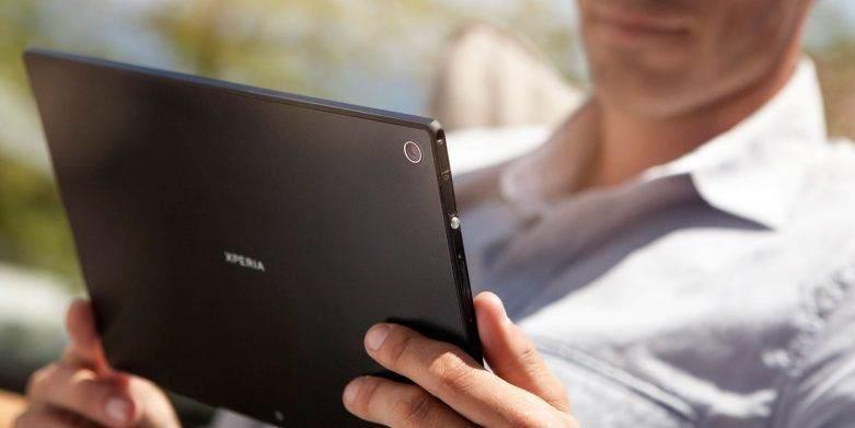 Tablet Seçerken Dikkat Edeceğiniz 4 Şey