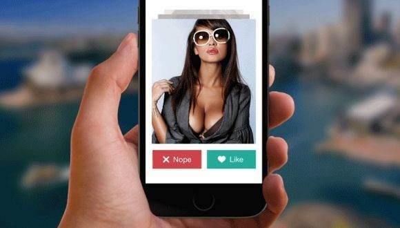 Tinder Fake GPS ile Ülke Değiştirme