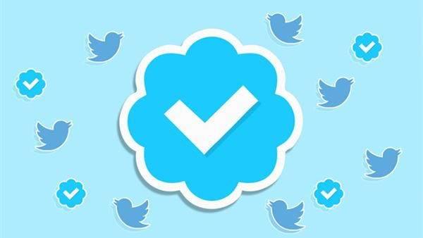 Twitter Hesabınızın Onaylanma Şansını Arttıracak 9 Yöntem