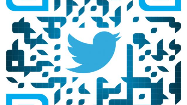 Twitter QR Kod Nedir ?