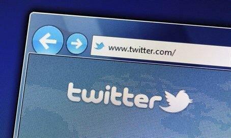 Twitter'da Takibi Bırakmadan Retweet Kapatma