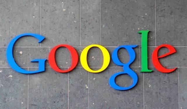 Websitesi Google'a Nasıl Kaydedilir ?