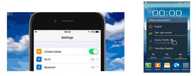 WhatsApp'ta Karşı Tarafın Haberi Olmadan Mesaj Okumanın 3 Yolu