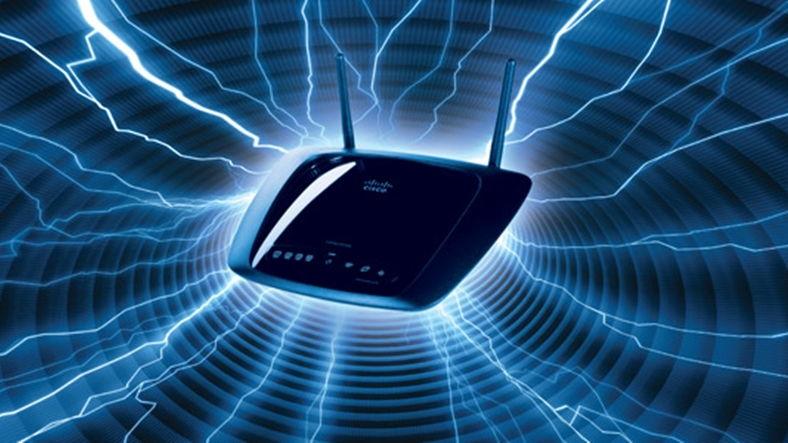 Wi-Fi Sinyalini Güçlendirmenin 8 Yolu