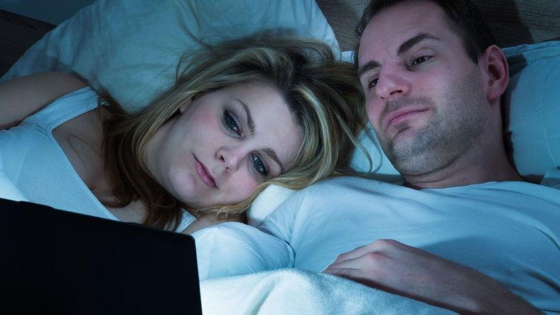 Yasal Olarak Film İzleyip İndirebileceğiniz 10 Site 1