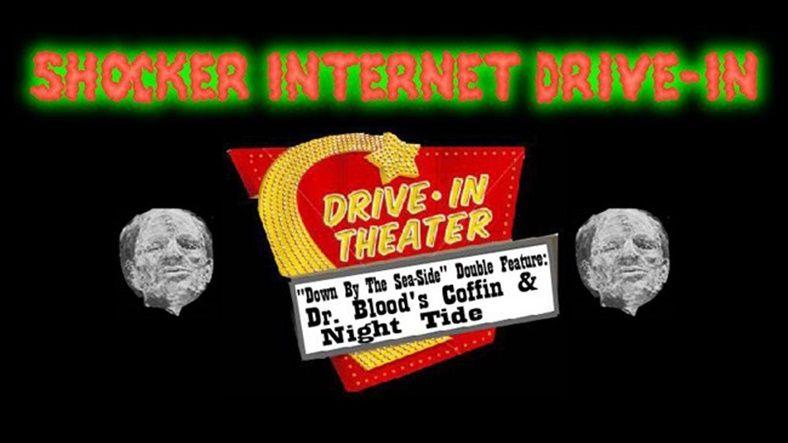 Yasal Olarak Film İzleyip İndirebileceğiniz 10 Site - Shocker İnternet Drive-in