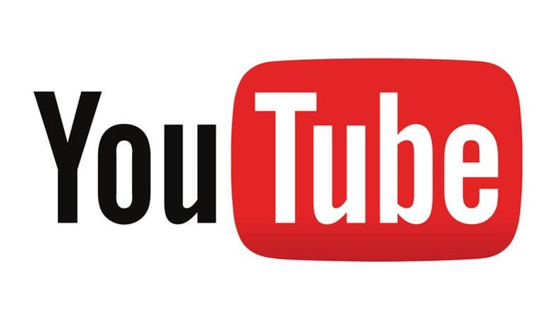 Yasal Olarak Film İzleyip İndirebileceğiniz 10 Site - YouTube