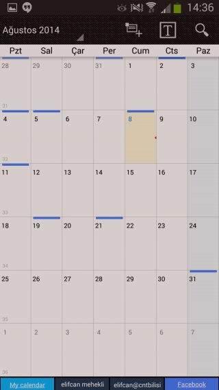 business-calendar.