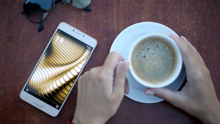 1000 TL - 1500 TL Aralığında Alınabilecek En İyi 10 Akıllı Telefon