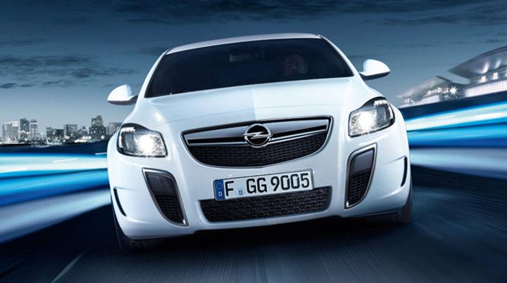En Az Arıza Çıkaran Araba Modelleri
