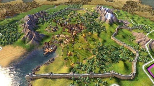 civilization 8