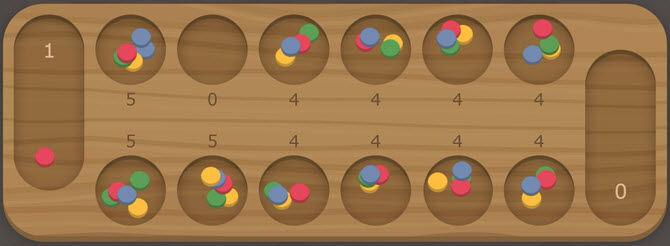 Chrome'da İnternetsiz Oynayabileceğiniz 10 Oyun