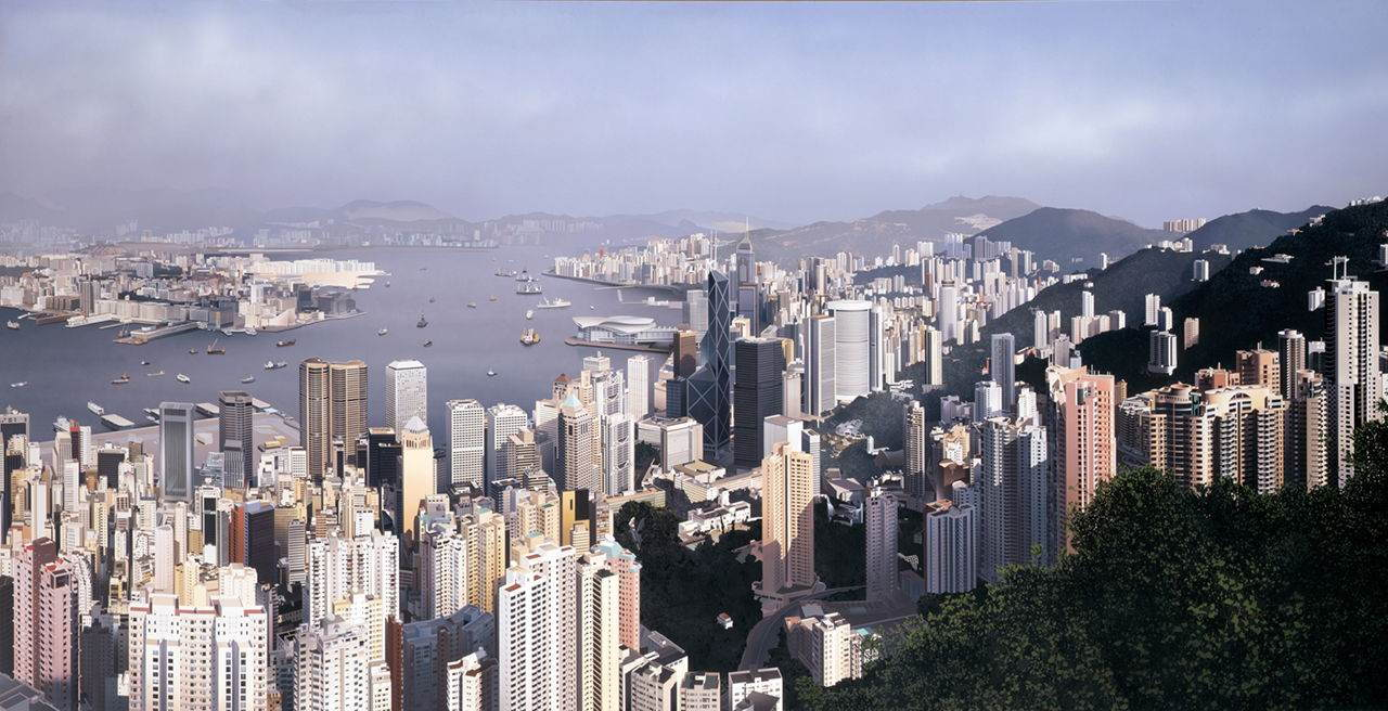 f13_ben_johnson_hong_kong_panorama_1997_yatzer.jpg