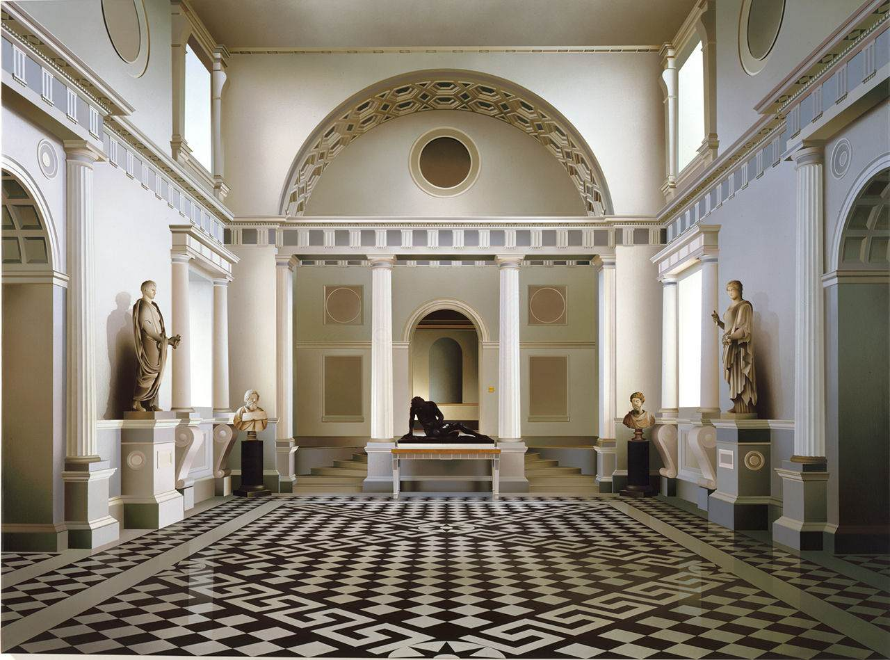 f9_ben_johnson_through_marble_halls_1996_yatzer.jpg