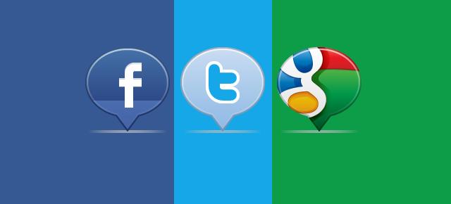 İnternet Hesaplarınızı Kapatmadan Önce Dikkat Etmeniz Gereken 5 İşlem