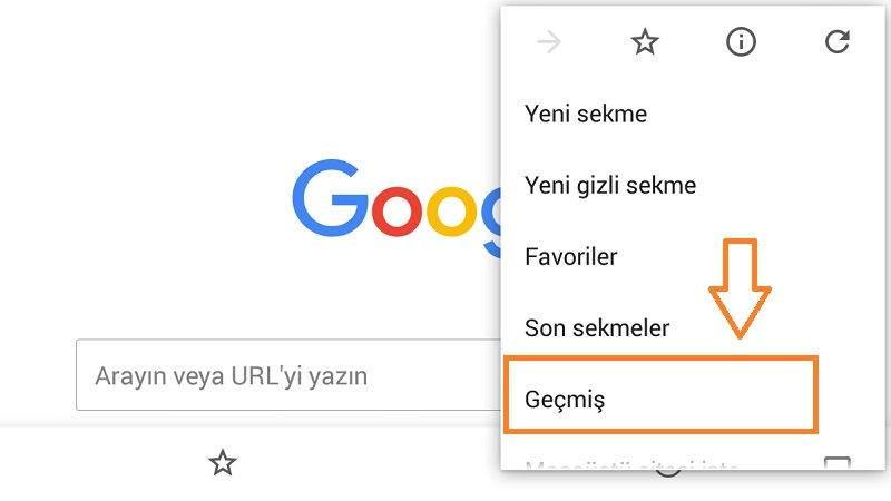google_chrome_gecmis