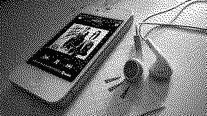 iPhone'a Müzik Yükleme Nasıl Yapılır ? 5