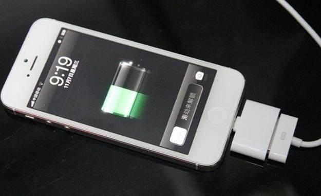 iPhone Şarj Olmuyor Sorunu için Yapılabilecek 5 Şey