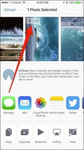 iphone-canli-fotograflar-live-photos-nasil-kullanilir4
