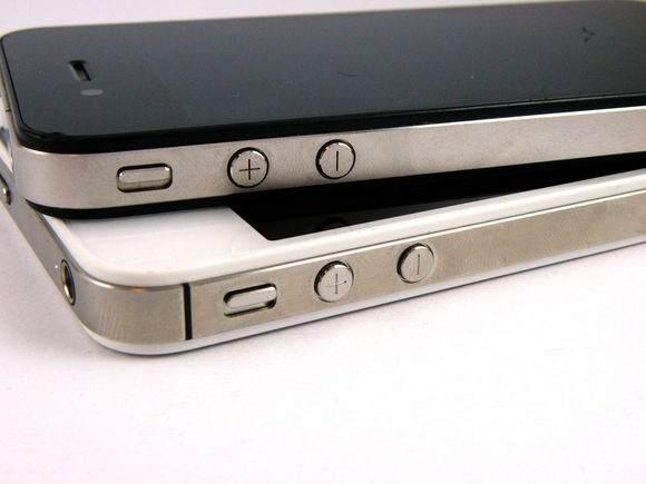 iPhone Hoparlöründen Ses Gelmiyor Sorunu Çözümü 1