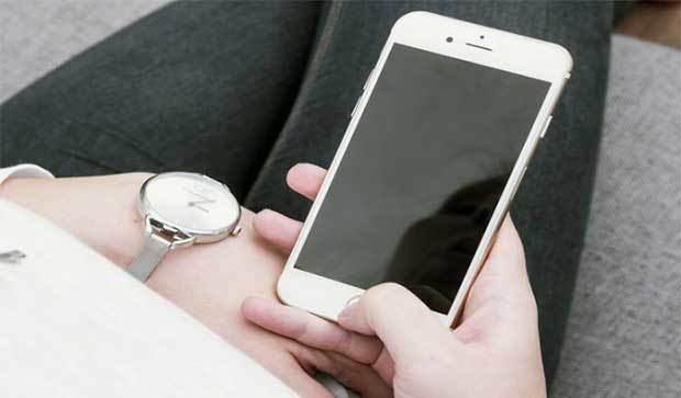 iPhone'da Çalışmayan Home Tuşu Nasıl Kalibre Edilir ?