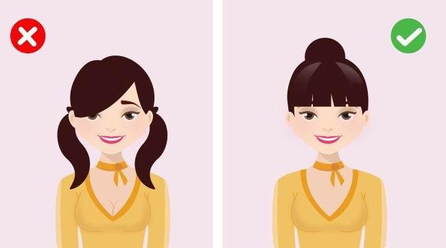 Güçlü Bir İzlenim Bırakabilmek için 6 Önemli İpucu