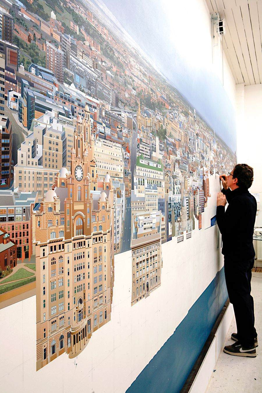 s1_ben_johnson_the_liverpool_cityscape_progress_yatzer_0.jpg