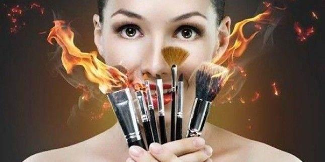 Kozmetik Ürünlerin İçerik Analizlerini Öğrenebileceğiniz Web Siteleri