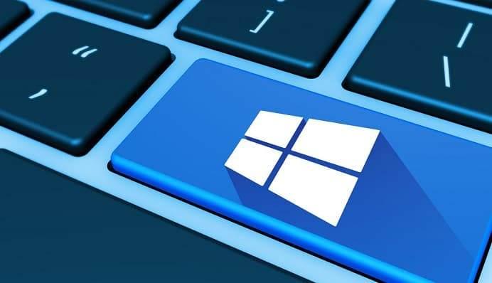 Windows Görev Yöneticisi Alternatifi 4 Uygulama