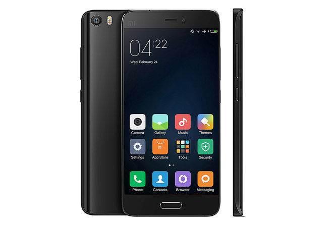 Xiaomi Mi 5 32GB