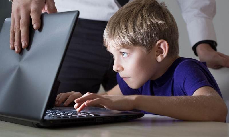 Çocukların İnternet Faaliyetlerini Düzenlemenin Yolları