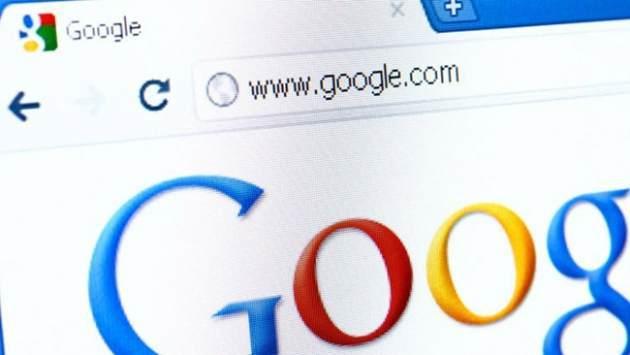 2016 Google Türkiye'de En Çok Arananlar 1