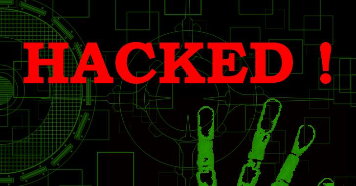 2016'da Yapılan En Büyük 10 Hack ve Sızma Olayları